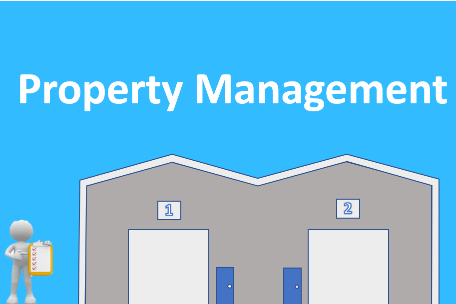 Property Management - Why pay for it?