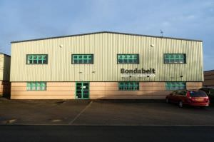 Telford Investment Property Acquired Successfully