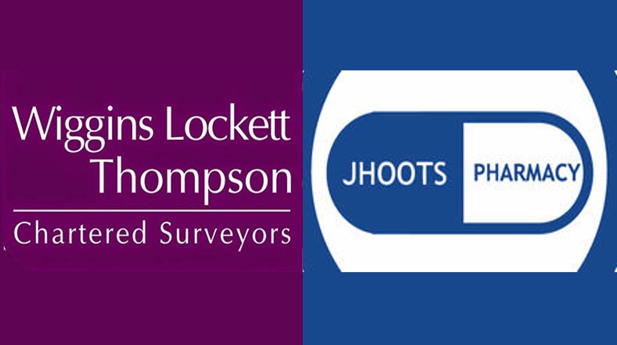 Job for Jhoots!