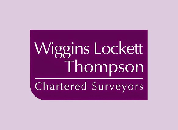 About Wiggins Lockett Thompson
