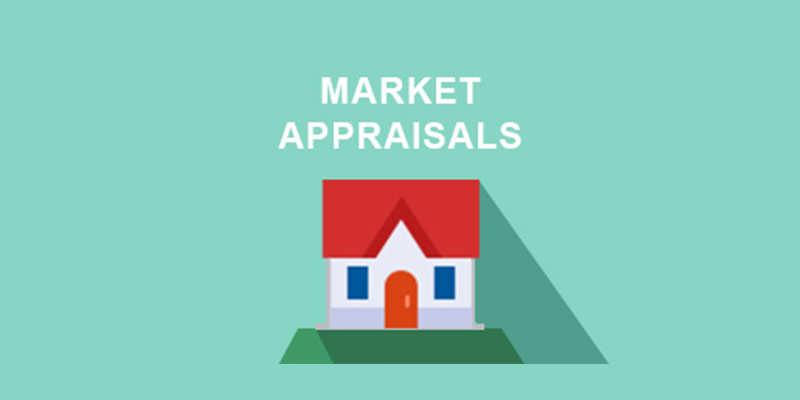 Market Appraisals