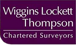 Wiggins Lockett Thompson logo